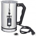 Montalatte Automatico Bialetti Milk Frother