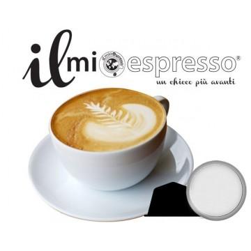 Compatibile Dolce Gusto Il Mio Espresso Cappuccino