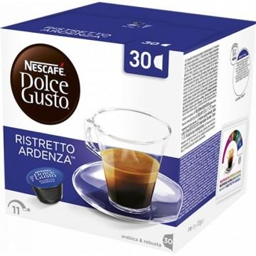 Nescafè Dolce Gusto Espresso Ristretto Ardenza (30 capsule)