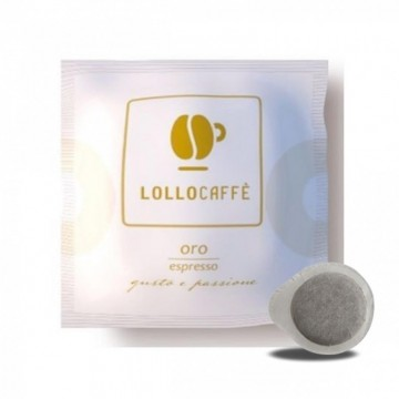 150 Cialde Lollo Oro