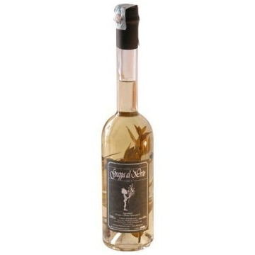 Grappa al Mirto 500 ml