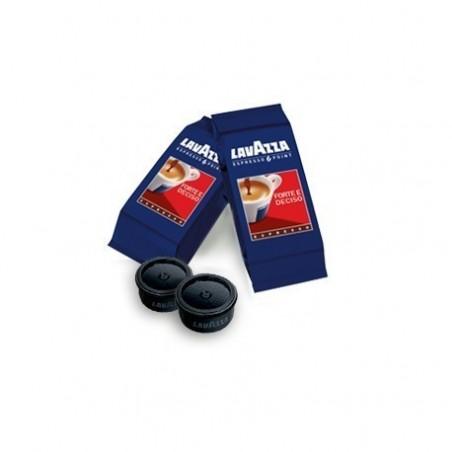 Lavazza Espresso Point Forte e Deciso (100 capsule)