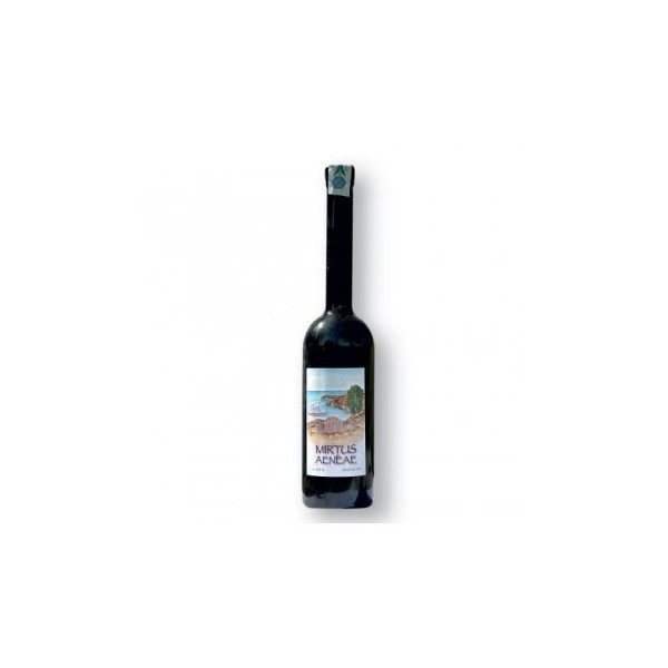 Mirto Aeneas 500 ml