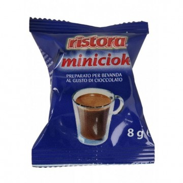 50 Compatibili Point Ristora Miniciok