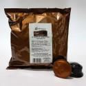 10 Compatibili Caffitaly Il Mio Espresso Cioccolata