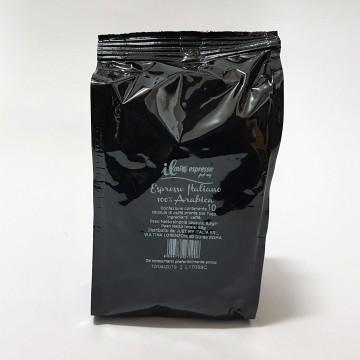 10 Compatibili Caffitaly Il Mio Espresso Arabica