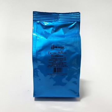 10 Compatibili Caffitaly Il Mio Espresso Fortissimo