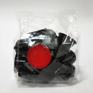 Compatibile Dolce Gusto Il Mio Espresso Infuso Frutti di Bosco (16 capsule)