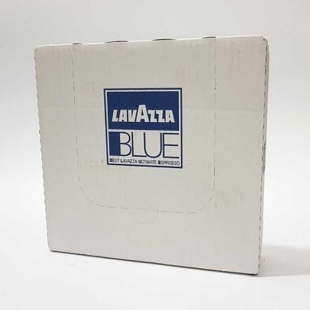 50 Lavazza Blue Orzo Spedizione Gratuita