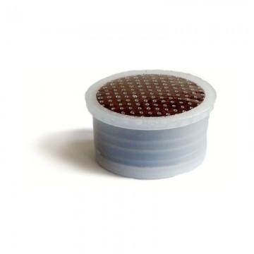 Capsule compatibili con espresso point