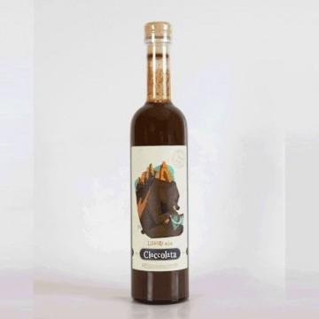 Liquore alla Cioccolata Liquorificio d'Abruzzo 500 ml