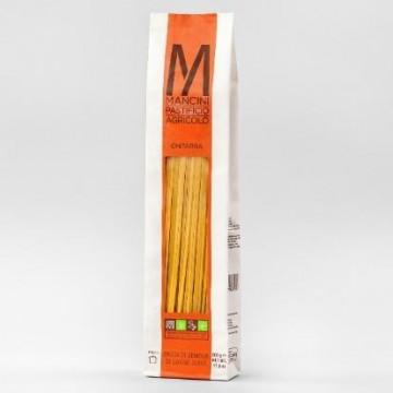 Chitarra del Pastificio Mancini - 500 grammi