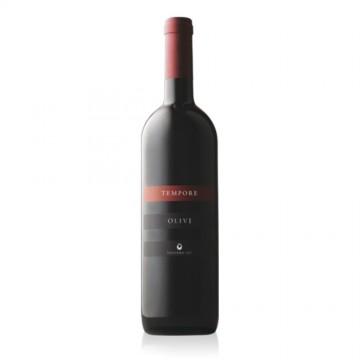 "Toscana Rosso ""Tempore"" IGT Le Buche 2009"