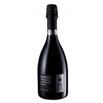 Prosecco Tenuta Amadio Extra Dry DOCG Asolo Superiore