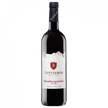 Pinot Nero Alto Adige Ritterhof DOC 2016