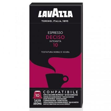 10 Compatibili Nespresso...