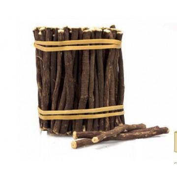 Radici di Liquirizia Amarelli 100 grammi