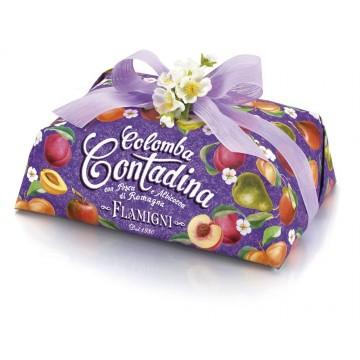 Colomba Contadina Flamigni 1 kg