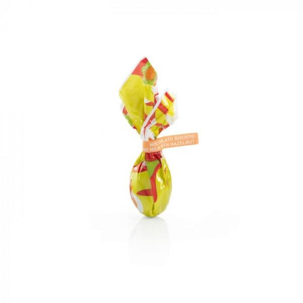 Covetti Cioccolato Nocciolato Bigusto Venchi 100 grammi