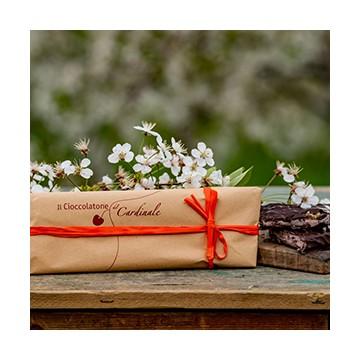 Cioccolatone del Cardinale 200 grammi