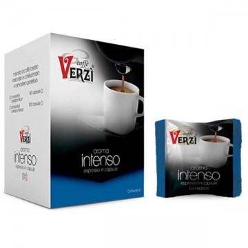 80 Compatibili Firma/Vitha Group Caffé Verzì Intenso
