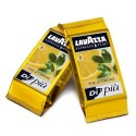 Lavazza Espresso Point The limone (50 cps)