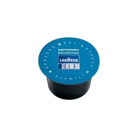 Lavazza Blue Dec (100 capsule)