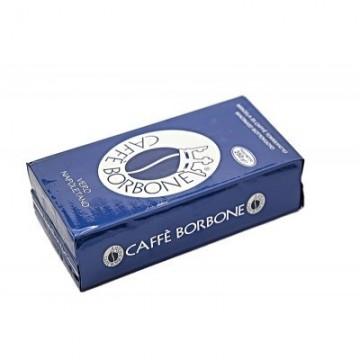 Caffè Macinato Borbone Blu 250 gr