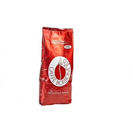 1 Kg Borbone Rosso in Grani