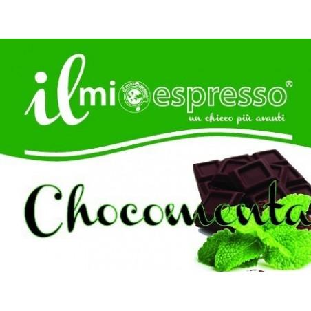 10 Compatibili Lavazza A Modo Mio Il Mio Espresso Choco Menta Solubile