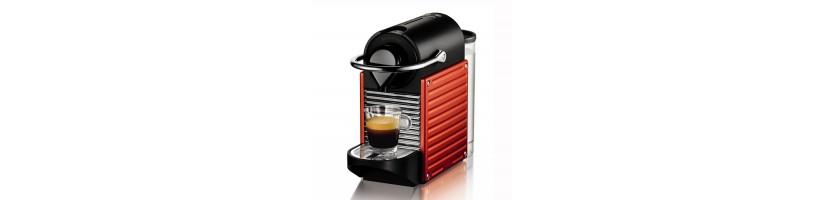 Compatibili Nespresso Roma | Capsule per Nespresso | Spedizione gratis