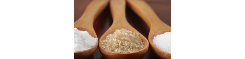 Miele e Zuccheri