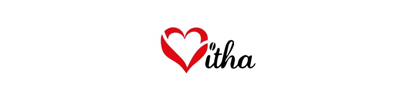 Capsule Compatibili per macchine Vitha Group