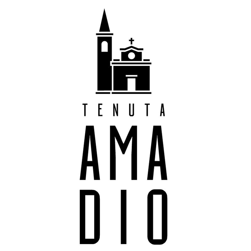 Tenuta Amadio