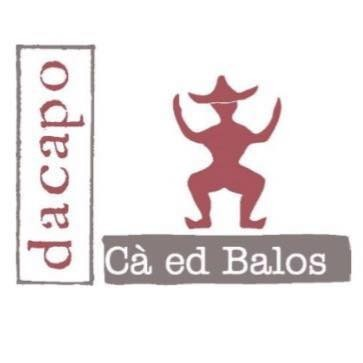 Cantina Dacapo Cà ed Balos