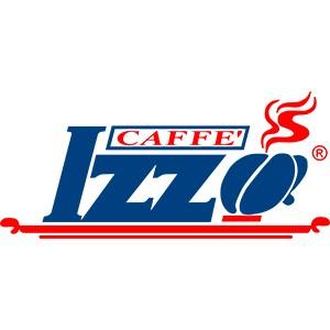 Caffé Izzo