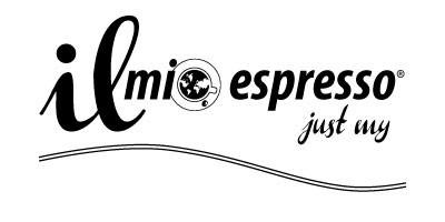 Il Mio Espresso