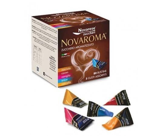 Novaroma