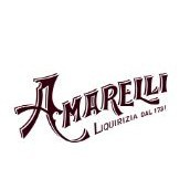 Liquirizia Amarelli