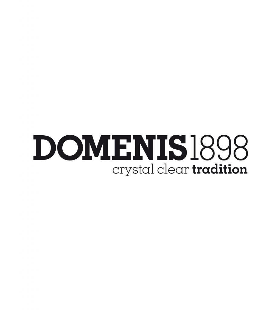 Domenis 1898
