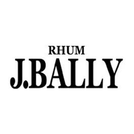 J. Bally