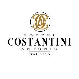 Cantina Costantini