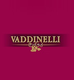 Cantina Vaddinelli